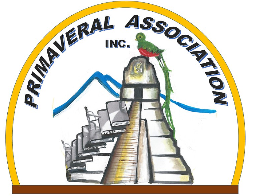 Primaveral Association Inc.